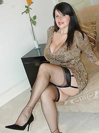 hot nude massage best fuck buddy website